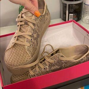 Vince Camuto Platform Shoes